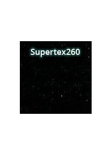 Árnyékoló háló, belátásgátló SUPERTEX260 1,5 m x 10 m zöld