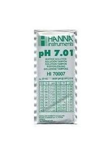 Kalibráló folyadék pH 4.0 (20 ml)