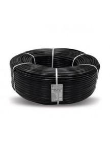 Csepegtető cső DN16mm 100cm 2L/óra (400m/tek)(57Ft/m) (akár 49,9Ft/m)