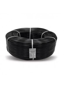 Csepegtető cső DN20mmn 50cm 2L/óra (100m/tek)(85Ft/m)