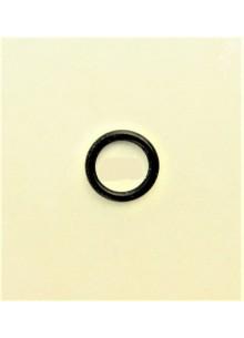 Netafim gumi gyűrű SuperNet házhoz
