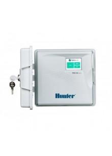 Hunter Pro HC 1201E Wi-Fi 12 zónás kültéri vezérlő
