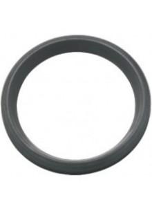 Gumigyűrű 1/2R gyorscsatlakozóhoz