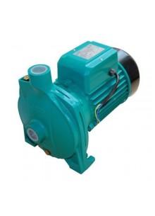 LEO XH5 AM 230V centrifugál szivattyú