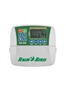 Rain Bird ESP-RZX6i beltéri öntöző vezérlő Wifi előkészítéssel