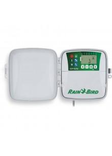 Rain Bird ESP-RZX6 kültéri öntöző vezérlő Wifi előkészítéssel