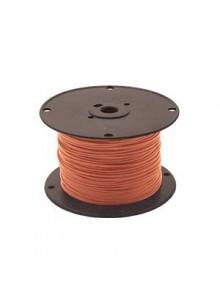 Vezérlő kábel YSL 10x0,5mm2