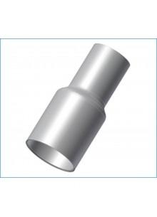 PVC bővítés 50/50