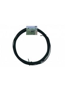 Kötöződrót zöld műanyag bevonattal 3 mm - 10m / 6040455