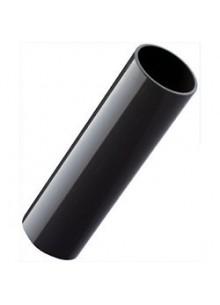 Tokozás nélküli PVC cső DN20x1,5mm 1m/szál