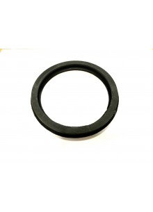 Storz kapocshoz gumigyűrű első A-110