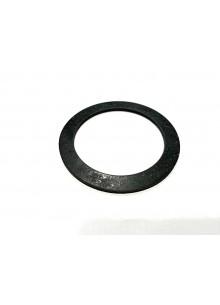 Storz kapocshoz gumigyűrű hátsó 75 (87x67)