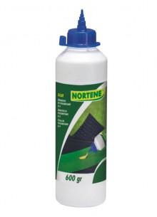 Nortene Műfű ragasztó, 600 g