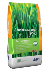 Landscaper Pro Performance Fűmag 5Kg 25-35g-m2/140-200m2 (Taposástűrő)