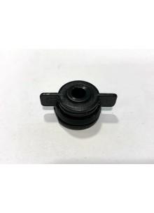 LayFlat adapter (Meganet és Super 10 csövekhez)