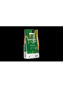 Landscaper Pro Maintenance ICL(Everris, Scotts) 25-5-12+MgO Tavasz-Nyár gyepfenntartó műtrágya 15Kg