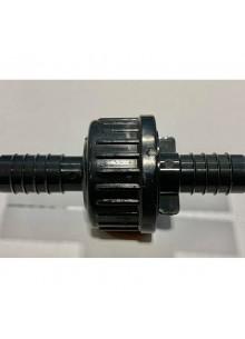 Visszacsapó szelep légpumpák és kompresszorokhoz 20/22mm csőhöz