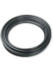 Szórófejbekötő cső 16 mm 6 bar 1 m / ár