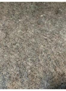 Geotextília, Terfil Multicolor 200 g / m2  ( Az ár 1m2-re vonatkozik )