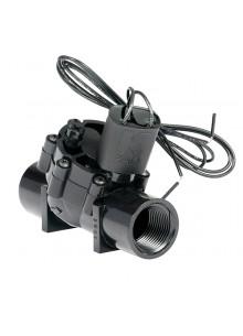 """K-Rain Pro 100 - 1"""" BB mágnesszelep, szabályzó nélkül"""