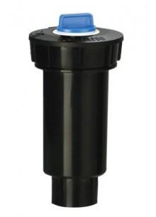 K-Rain Pro-Spray szórófejház, 10cm kiemelkedésű (78004)