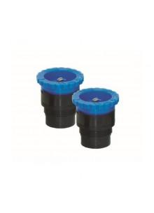 Toro 570 MPR VAN állítható fúvóka (kék), 3m