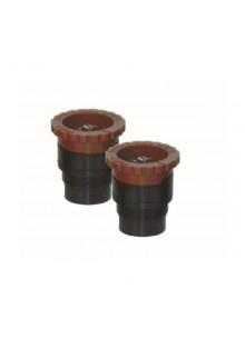 Toro 570 MPR VAN állítható fúvóka (barna), 3.7m