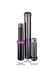 K-Rain Pro Plus rotoros szórófej, 12.5cm kiemelkedés (K11003)