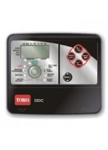 Toro DDC vezérlő 4 zónás beltéri