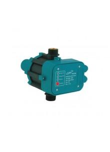 Leo PS-04A áramlás kapcsoló vízszivattyúkhoz