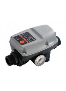 BRIO 2000 MT áramláskapcsoló
