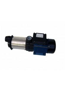 PSR-454M 3KW 300L horizontális szivattyú
