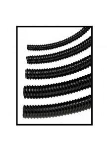 Bordás tömlő Pvc 20mm, (1m)