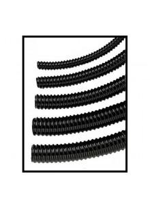 Bordás tömlő Pvc 25mm, (1m)
