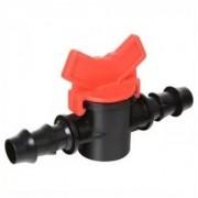 Bordás csatlakozású csapok kpe, lpe,ppe csövekhez valamint csepegtető csövekhez egyaránt. Kedvező árak, raktárról gyors házhoz szállítással.