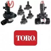 Toro mágnesszelepek - Toro EZ-Flo Plus - legjobb áron - ontozeswebaruhaz.hu