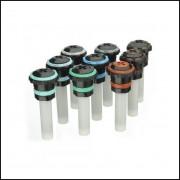 K-Rain MP Rotator fúvókák, állítható szórásszög