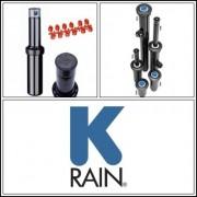 K-Rain szórófejházak