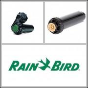 Rain Bird szórófejházak