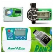 Rain Bird vezérlők