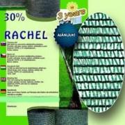 Rachel árnyékoló háló30
