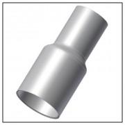 PVC bővítések kézipumpákhoz