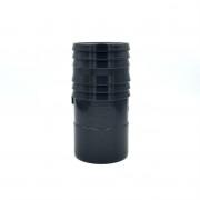 Vásároljon pvc idomokat különböző méretekeben a legkedvezőbb áron. PVC  ragasztható nyomócső idomok raktárról gyors szállítással