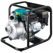 Benzin motoros szivattyúk nagy választékban kedvező árakon gyors szállítással.
